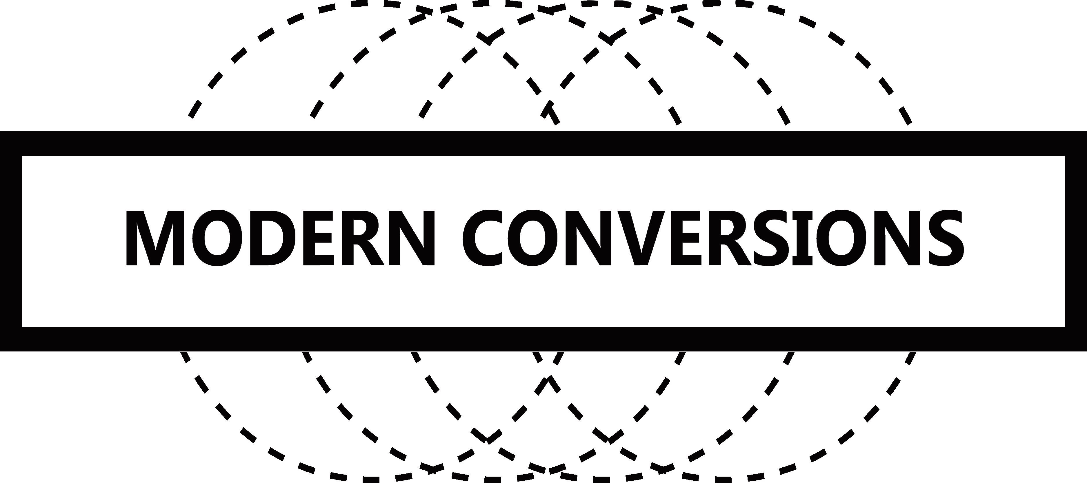 Modern Conversions